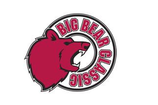 Big Bear Classic